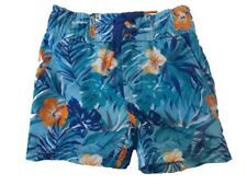 MEXX Boys bath Shorts petit four Size 98 - 152