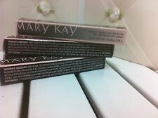 Mary Kay Mechanical Lip Liner New [ YOU CHOOSE COLOR ] ~ Ships FREE!