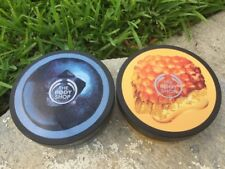 The Body Shop Body Butter Full Size 6.75 oz Pick Your Scent