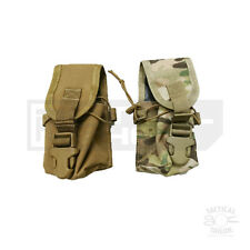 Original New TACTICAL TAILOR 762 Double MAG Pouch TT0025
