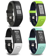 New 2017 Garmin Approach X40 GPS Golf Watch - Pick Your Color