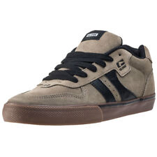 Globe Encore 2 Mens Trainers Olive Black New Shoes