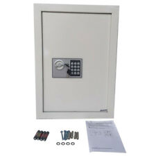 Home Office Security Keypad Lock Electronic Digital Steel Safe Box NEW