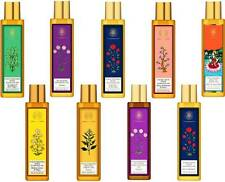 Forest Essential Body Massage Oils 9 Variants 200Ml Each