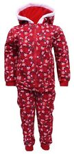 PEPPA PIG:RED SLEEPSUIT,9/12M,12/18M,18/24M,2/3,3/4,4/5,5/6YR, NEW WITH TAGS