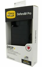 NEW! Otterbox Defender Series Case For iPhone 6,6s & 6 Plus Cover With Package