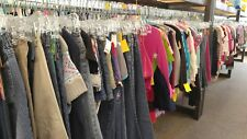 Wholesale Resale GIRL'S Lot, Size 4T, 5T. (Lots of 20 or 40)