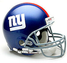 (2)  New York Giants PSL's *CLUB SEATS *1st Row (seat rights only)