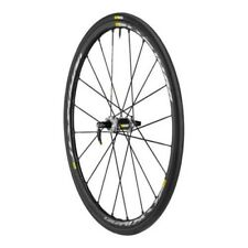 Mavic Ksyrium Pro disc wheelset wheels wheelset road bike roadbike