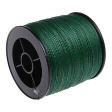 300 Yards 40-100LB Super Strong Braided Fishing Line Fishing Tackle Cord Dulcet
