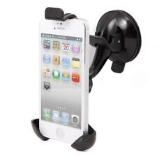 For AT&T PHONES - CAR MOUNT WINDSHIELD PHONE HOLDER SWIVEL CRADLE WINDOW