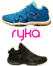 Ryka Shoes - Womens Enhance 3 Training Shoe
