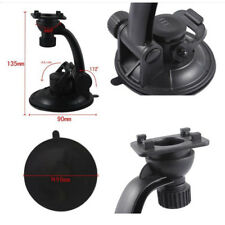 "Adjustable Car Windshield Suction Cup Mount Holder For iPad Tablet PC 7"" to 11"""