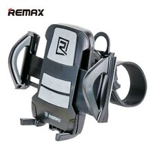 Best Cycling Bicycle Bike Universal Mount Mobile Holder Stand GPS Phone Bracket