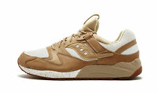 "Saucony Grid 9000 ""Fairplay"" - S70336-1"