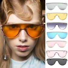 Fashion Outdoor Women Men Retro Sunglasses Vintage Designer Outdoor UV400