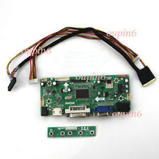 "M.NT68676.2A HDMI VGA LED LCD Controller board Kit for 15.6"" Display LP156WH4"