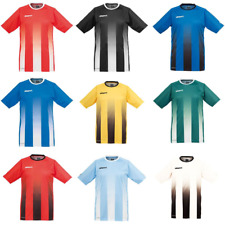 Uhlsport Stripe Jersey Football Jersey various colours