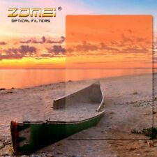 Zomei Graduated Color Filter Square Z-PRO Series Professional Digital Filter LN