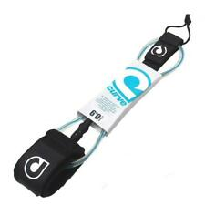 Leash Surfboard