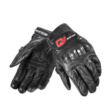 MagiDeal Pro-Biker Full Finger Motorcycle Riding Racing Cycling Sport Gloves