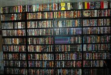 Wholesale Lot Of 25 Dvds Large Mixed Assortment Brand New Sealed
