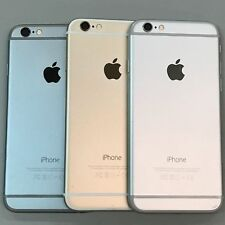 Apple iPhone 6 Plus 6 128GB Factory Unlocked Smartphone All Colors Choose US TOP