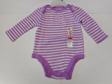 Baby girls creepers Girls clothes Baby clothes Bodysuits Variety 0-3 to 24 mos