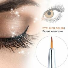 JAF Eyeliner Make Up Brush Soft Nylon Hair Liquid Eye Liner Eyeliner Gel BrushLU