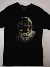 """Space Invaders """"Spaceman"""" T Shirt"""