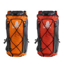 Ultralight Waterproof Dry Bag Backpack for Boat Raft Camping Hiking Climbing