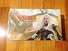 MAGIC THE GATHERING MTG AVACYN RESTORED FACTORY SEALED BOOSTER BOX ENGLISH NEW