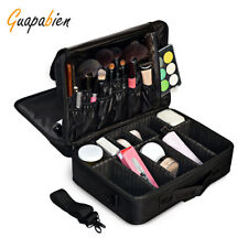 Lady NEW Makeup Cosmetic Beauty Case Organizer Toiletry Bag Storage Travel Pouch