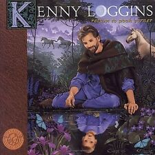KeNNy LoGGins ReTuRn To WiNNie ThE PooH CoRneR BRaNd NeW CHiLDreNs CD SoNyWoNDeR