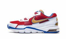 "Nike Trainer SC 2010 Low ""Manny Pacquiao"" - 407846 176"