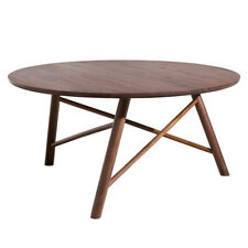NEW WhyWood 90cm Coffee Table