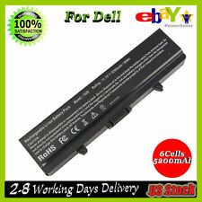 Battery/charger Adapter for DELL Inspiron 1525 1526 1545 1546 M911G 0X284G RU583