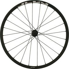"Shimano WH-MT500 27.5"" (650B) Centrelock Rear MTB Wheel Black"