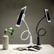 Universal 360o Lazy Holder Flexible Long Arm Stand Mount For Phone/Tablet/iPad#L