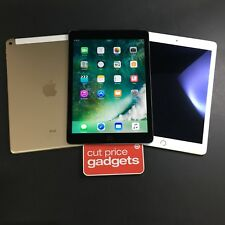 "Apple iPad Air 2 16/32/64/128GB WiFi+Cellular 9.7"" Gold/Grey/Silver * AU STOCK *"