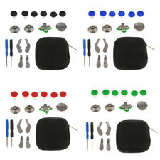 MagiDeal All in 1 Bumper Trigger Button Set for XBOX One Elite Controller