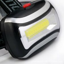 5000LM T6 LED Head Torch Flashlight Headlamp Headlight 18650 Battery 3 Modes US