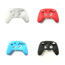 New Soft Silicone Protective Case Skin Cover For Switch Pro Game Controller