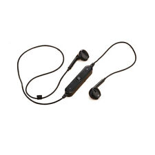Top!Wireless Bluetooth Sports Stereo Earphone Headphone Headset iPhone Samsungs