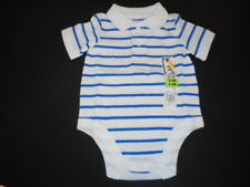 Baby boys creepers Boys bodysuits Baby clothes Boys clothes Variety 0-3 to 24mos