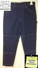 Outlet - 75% man trousers trousers bryuki trousers trousers trousers 4000680007