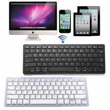 """NEW X6 Wireless Bluetooth Keyboard For 7"""" 8"""" Tablet Android Table PC HOT"""