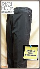 Outlet man trousers trousers bryuki trousers trousers trousers 0501150027