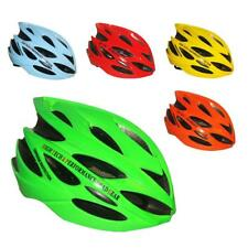 Adult Adjustable Road Bike Mountain Bicycle Cycling Sport Protective Helmet