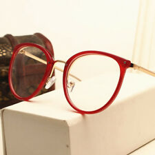 HOT Cat Eye Fashion Retro Eyeglasses ( PRESCRIPTION LENSES AVAILABLE ALSO!)